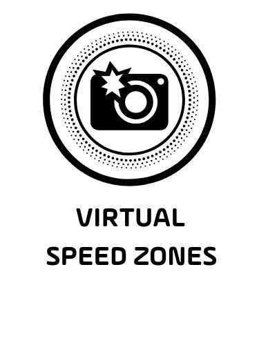 7 - Fleet Management - Virtual Speed Zones - Black.png