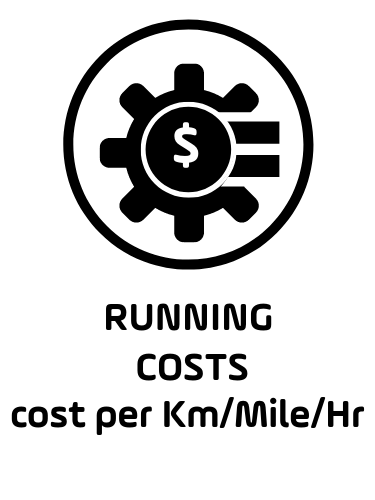 11 - Running costs - Blk.png
