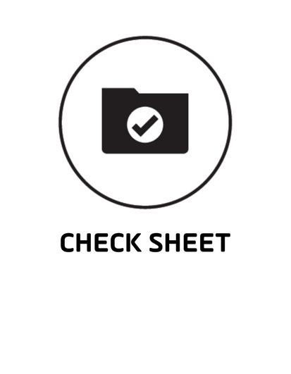 Check Sheet Black.png
