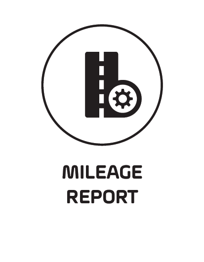 3. Asset Reporting - Mileage Black.png