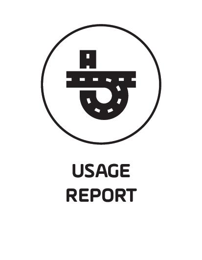 1. Fleet Reporting - Usage Black.png