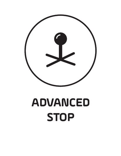 3. Fleet Reporting - Advanced Stop Black.png