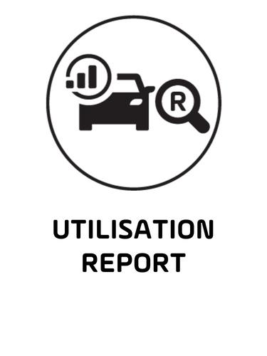 4. Fleet_ Reporting - Utilisation Report _Black.png