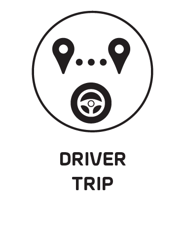 2. Driver Reporting - Driver Trip Black.png