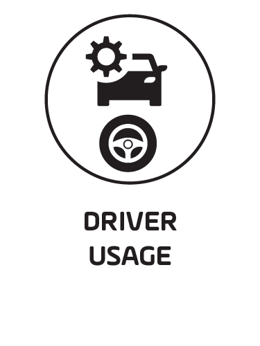 5. Driver Reporting - Driver Usage Black.png