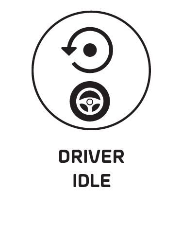 7. Driver Reporting - Driver Idle Black.png