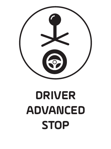 8. AGT Driver Icons 01 Black 90x120px-09.png