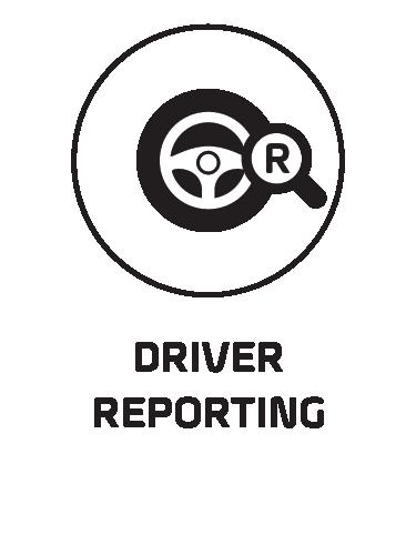 5 - Reporting - Driver Reporting - Black.png