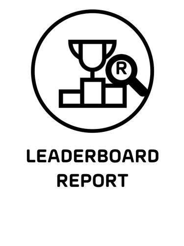 2. Leaderboard Report.png