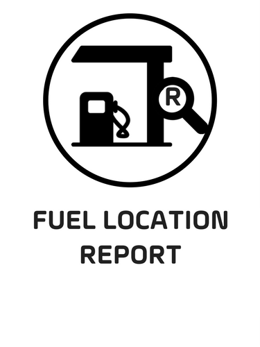 3. Fuel Reporting - Fuel Location Report Black.png