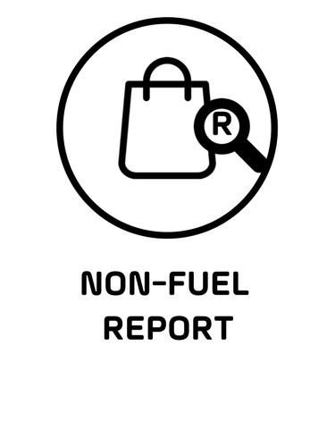 4. Fuel Reporting - Non Fuel Report Black.png
