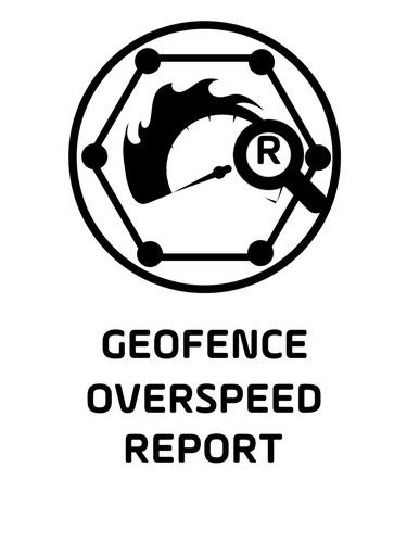 9. Geofence overspeed report black (2).png