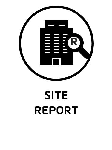 11. Site Report Black.png
