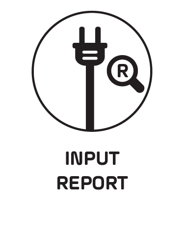 10. AGT Report Icons 01 Black 90x120px-10.png