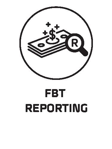 13 - Reporting - FBT - Black.png