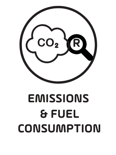 14 emissions and fuel consumption black.png
