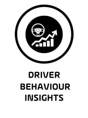 2. Driver Behaviour Insights - Black.png