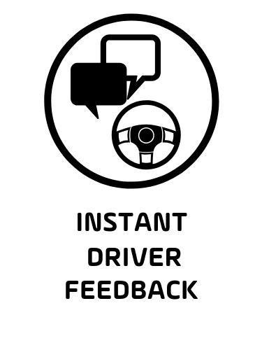 3. Instant Driver Feedback - Black.png