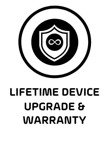 1. lifetime upgrade black.png