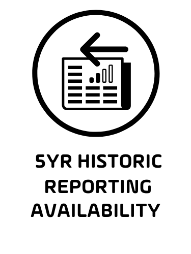 2. Historic reporting black.png