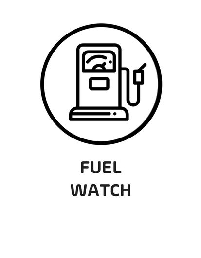 Fuel Watch | Fuel card Monitoring and Fraud Detection