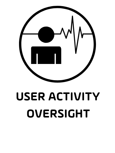 4- The Hub - User Activity Oversight - Black.png