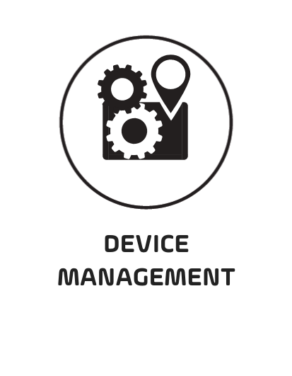 13 - The Hub - Device Mangement Icon Black.png