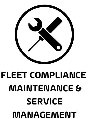 1 - Fleet Management - fleet compliance maintenace and service - black.png