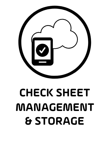8 - Check Sheet Management - Black.png
