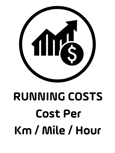 11 - Fleet Mangement - Running Costs - Black.png