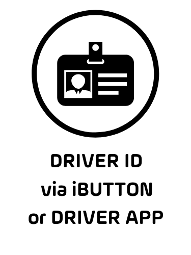 12 - Fleet Management - Driver ID - Black.png