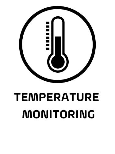 13 - Fleet Management - Temp Monitoring - Black.png