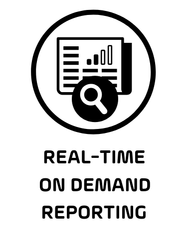 1 -Reporting - Real Time On Demand - Black.png