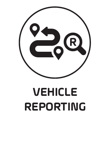 3 - Reporting - Vehicle - Black.png