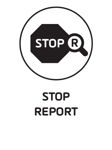 1. AGT Report Icons 01 Black 90x120px-25.png