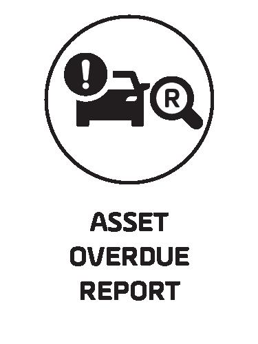 5. Asset Overdue Report Black.png