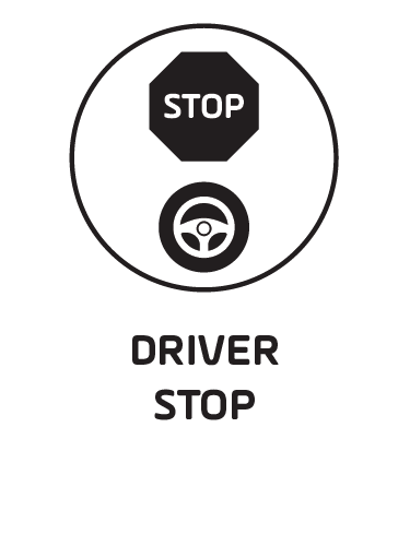 1. Driver Reporting - Driver Stop Black.png