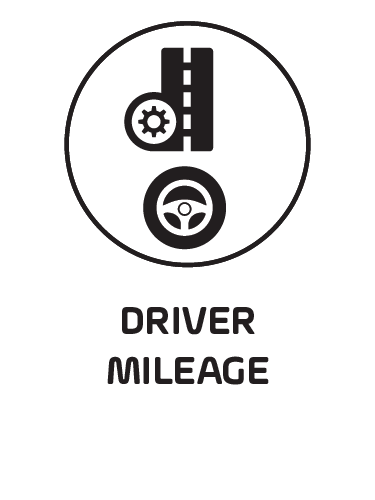 3. Driver Reporting - Driver Mileage Black.png