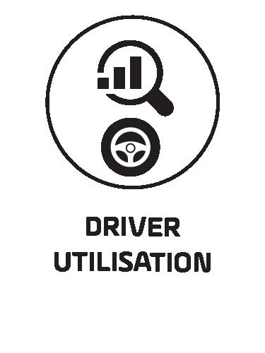 6. Driver Reporting - Driver Utilisation Black.png