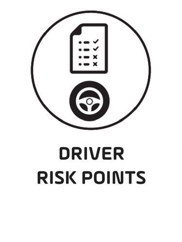 9. Driver Risk Points Black.png