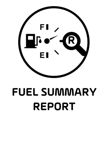 2. Fuel Reporting - Fuel Summary Report Black.png