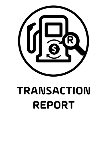 1. Fuel Reporting - Transaction Report Black.png