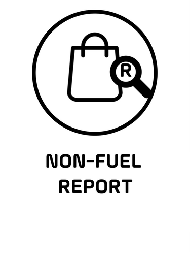 4. Fuel Reporting - Non Fuel Report Black.png
