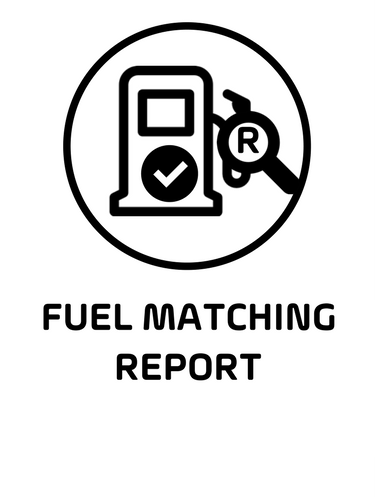 5. Fuel Reporting - Fuel Matching Report Black.png