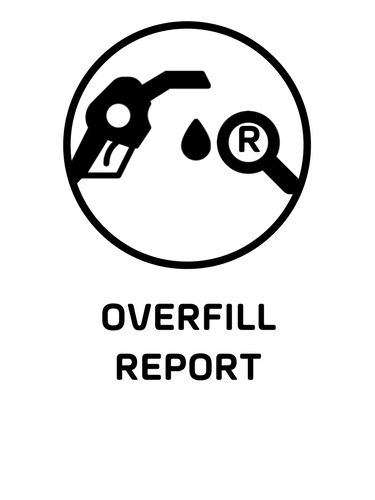 6. Fuel Reporting - Overfill Report Black.png
