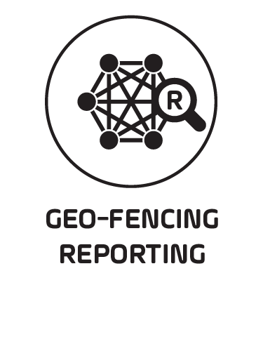 8 - Reporting - Geofene - Black.png