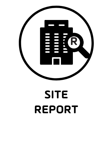 11. Site Report Black.png