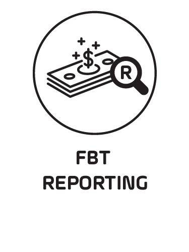13 - Reporting - FBT - Black.png