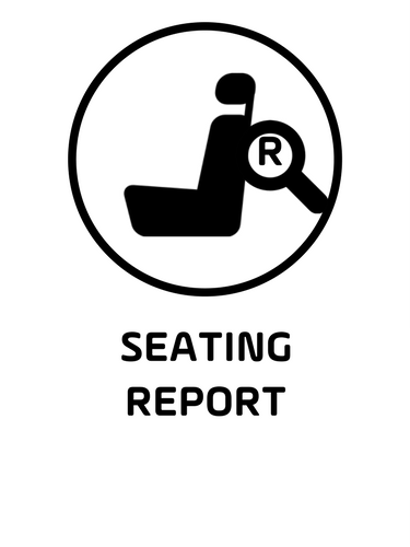 15. Seating Report Black.png