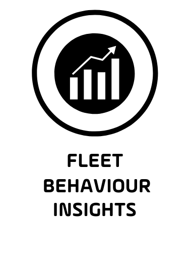 1. Fleet Behaviour Insights - Black.png